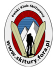 Forum skiturowe