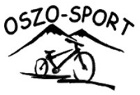 Sklep sportowy Mszana - Dolna